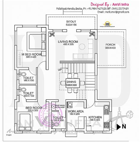 home design engineer civil engineering house plan