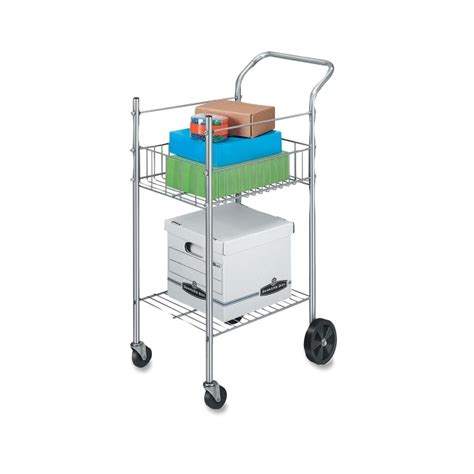 Office Cart by Wire Seals For Scales Wire Wiring Diagram And Circuit