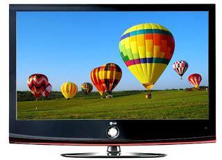 Tv Lcd Update Terbaru daftar harga tv lcd lg update terbaru