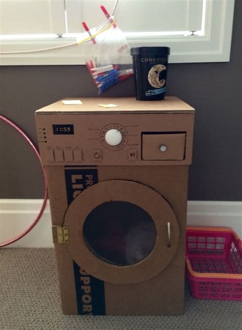Handmade Washing Machine - 25 best ideas about manual washing machine on