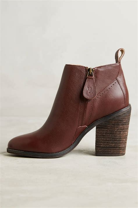 gee wawa joany boots anthropologie