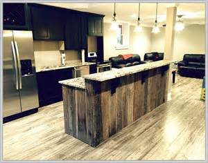 28 reclaimed barnwood kitchen island modern reclaimed wood kitchen island kitchen beach