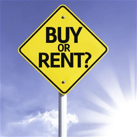 should i buy or rent a house calculator why you should buy your new home instead of renting paramount equity 174 blog