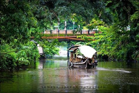 boat cruise alleppey day cruise houseboat alleppey alleppey houseboat club