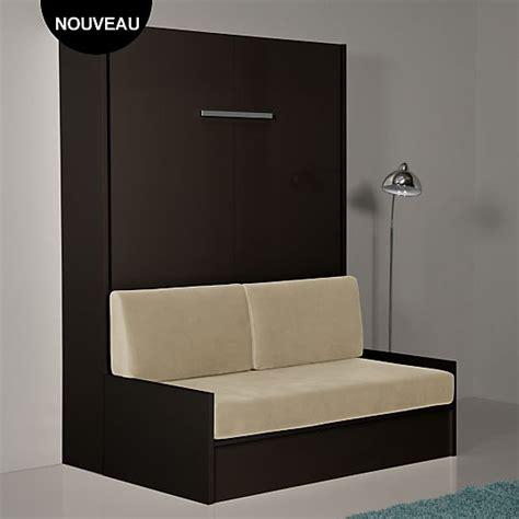 banquette bed lit escamotable avec banquette gemini for the home