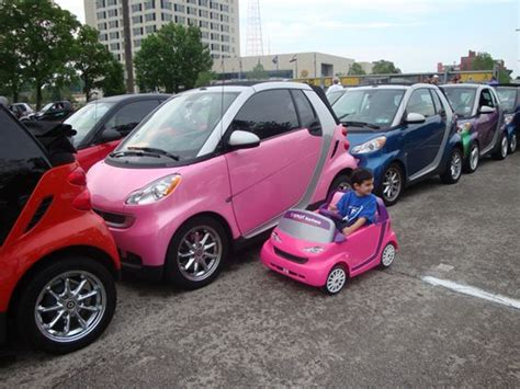 Smart Car Sweepstakes - barbie smart car smark is offline my fun things pinterest pink barbie and cars