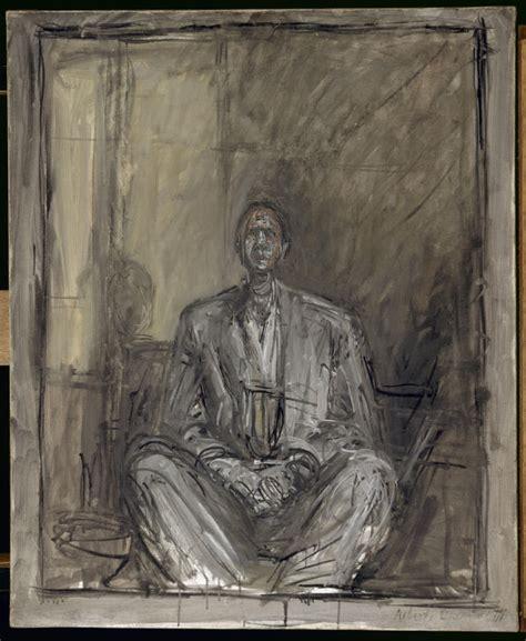 portrait jean genet giacometti 171 jean genet l 233 chapp 233 e belle 187 au mucem