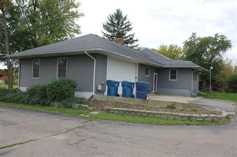 Swartz Creek Garage 9466 miller rd swartz creek mi 48473 rentals swartz