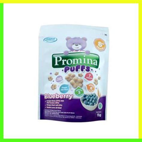 Milna Biskuit 6 Apel Jeruk 65 Gr promina biskuit puffs blueberry 8 15gr heron baby shop