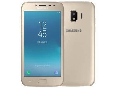 Hp Samsung Galaxy J4 Galaxy J2 2018 Hp Amoled Murah Rp 1 Jutaan Ponsel 4g Murah Review Hp Android