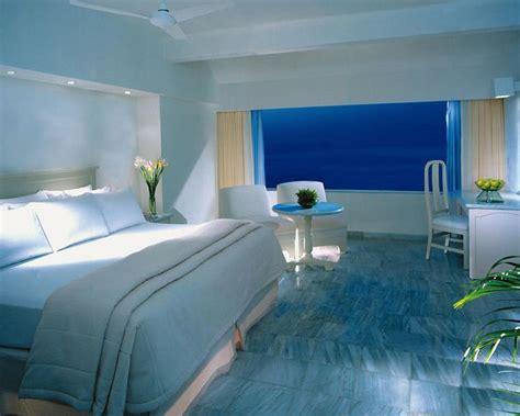 relaxed color como decorar mejor mi habitacion