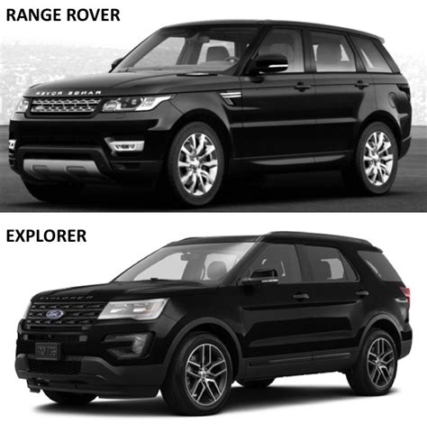 ford range rover car shopping ford explorer sport review house of hargrove
