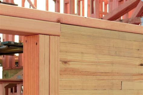 Ibuilt Glulam Lintels By New Zealand Wood Products Selector Garage Door Lintel