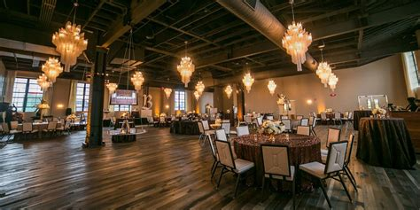 the room st louis the caramel room at bissinger s weddings