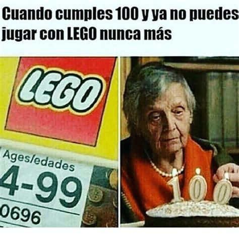 cuando t ya no 8494516221 25 best about lego lego