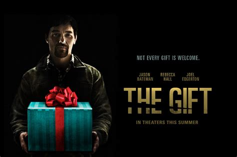 gifts for 2015 the gift 2015 aambar s reviews