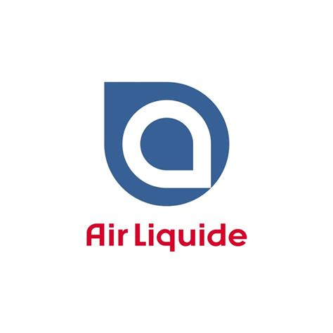Air Search Air Liquide Images Search