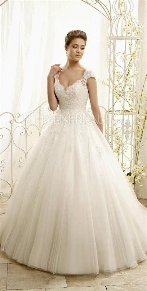 Brautkleid Hochzeitskleid by 1000 Ideen Zu Prinzessinnen Hochzeitskleider Auf