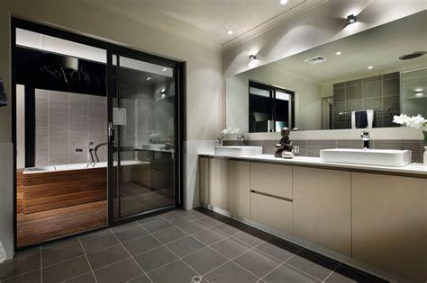 bathrooms perth scotland home design the pagoda
