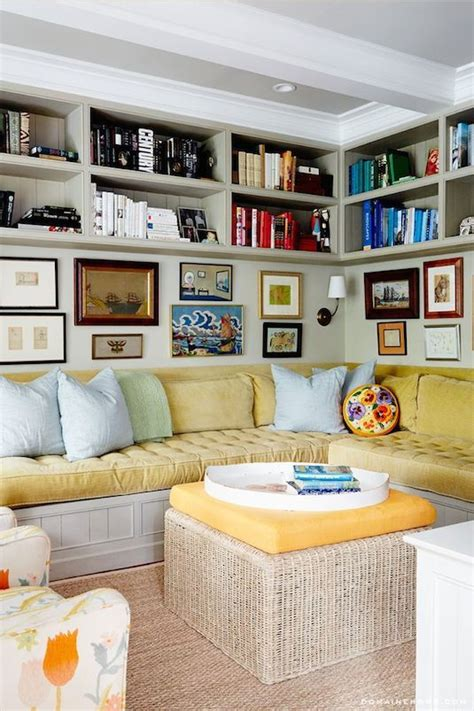how to utilize space in a small bedroom best 25 ceiling shelves ideas on pinterest ceiling