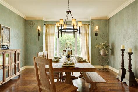 still room for more coastal ideas for decorating coastal dining room interiorholic