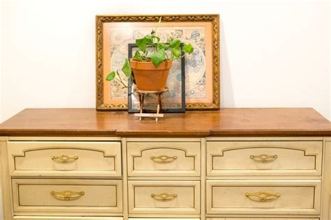 create shabby chic furniture how to create shabby chic painted furniture hunker