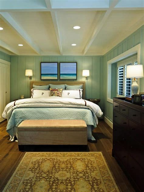 beach style master bedroom 30 beach style master bedroom decor ideas