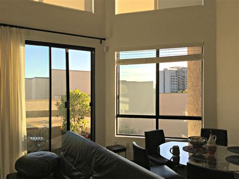residential window tinting home in ca
