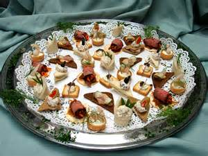 hors d oeuvres for dinner guilty pleasures pinterest