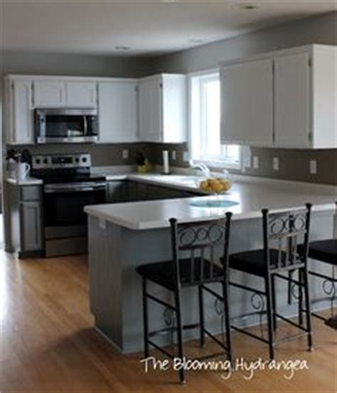 kitchen on gray kitchen cabinets gray cabinets and cabinets