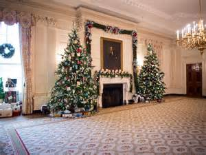White House State Dining Room photo page hgtv