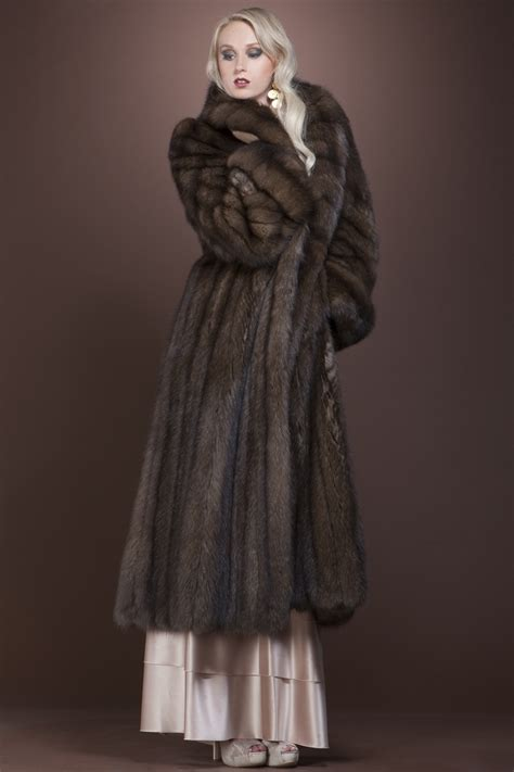 fur coat fur coats shop all fur clothing ml furs
