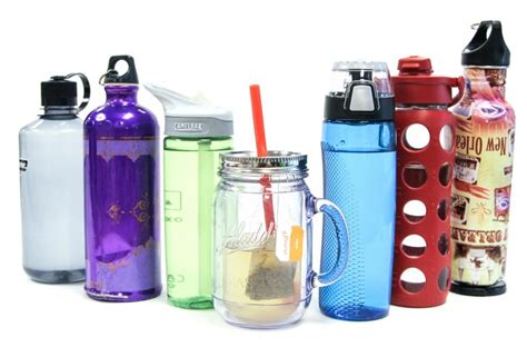 hydration nation hydration nation choosing the water bottle the