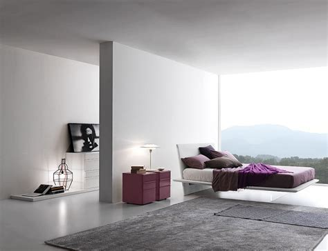 floating beds elevate your bedroom style with these posh contemporary beds