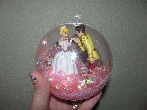 keepin  simple  diy disney christmas ornaments