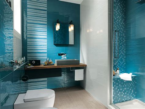 Blue Bathroom Design Ideas by Aqua Blue Bathroom Design Blue Bathroom Designs