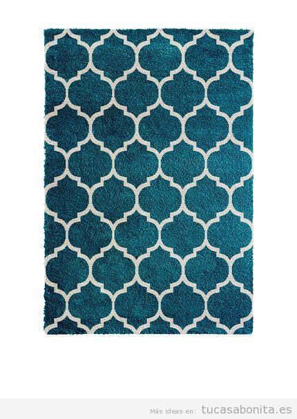 alfombras  baratas alfombras de sisal  alfombras  baratas excellent alfombra