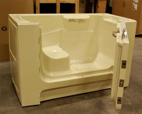 handicap accessible bathtubs wheelchair accessible bathtubs 28 images wheelchair