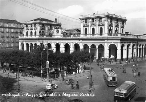 autobus per porta di roma file napoli pza garibaldi e vecchia stazione centrale jpg