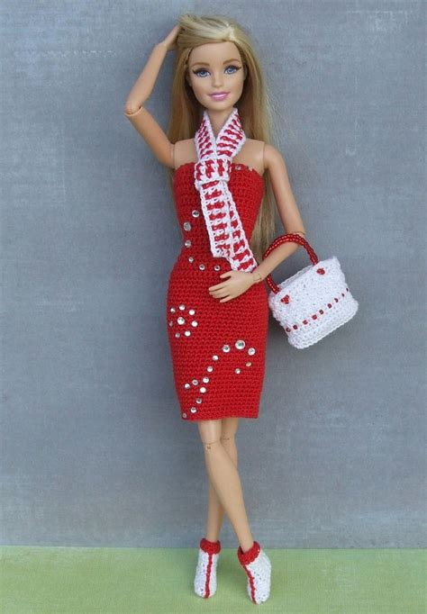 fashion doll bed 241 best bed dolls patterns images on doll