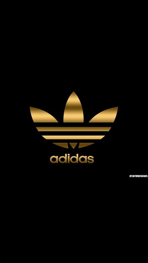 Adidas White Background 160 best images about backgrounds on iphone backgrounds iphone wallpapers and