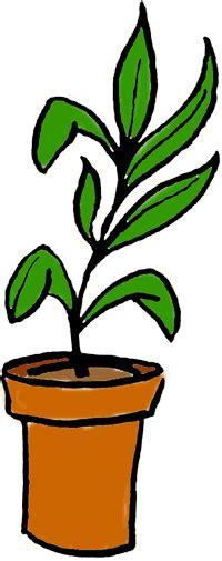 a perfect world clip art plants
