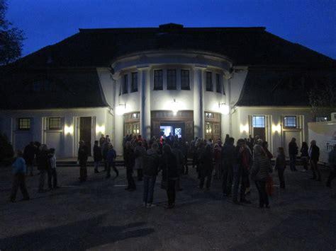 haus auensee juergenhennekunstkritik 171 juergen henne kunstkritik