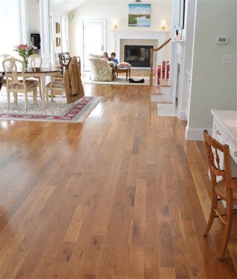 1 oak flooring designs white oak flooring nantucket cape cod