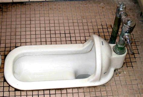 japanese style water a in japan mcdonalds gollum and toilets is there