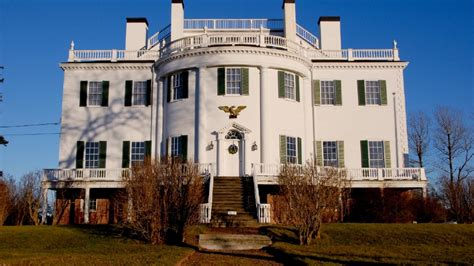 most famous houses in every state notable homes in the u website lists the most famous historic houses in each