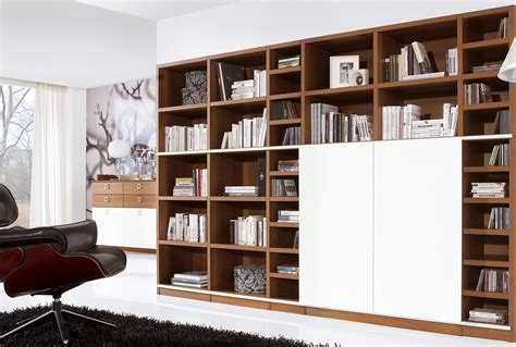 white wall unit bookcases 15 photo of tv unit bookcase