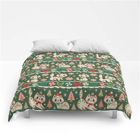 where to get cute comforters cute comforters for cosy evenings super cute kawaii