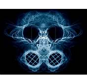 Cool Skull With Gas Mask Wallpapers Images &amp Pictures  Becuo