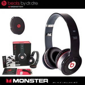 beats wireless headphones colors beats wireless by dr dre bluetooth headphones headset many